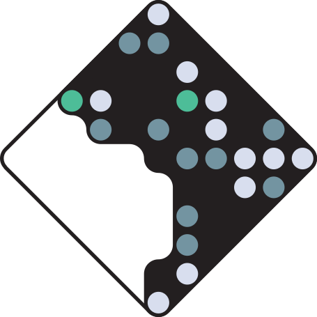 DC-RSG logo